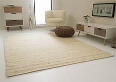teppich natur handweb teppich landshut global carpet