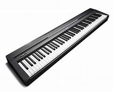 yamaha p 45b digital piano black buy in ksa