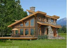 modern house plans under 1000 sq ft the blackstone picture about 1000 sq ft house design