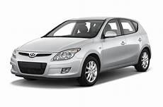 hyundai i30 erfahrungsberichte alle hyundai i30 kompaktwagen 2007 2012 tests