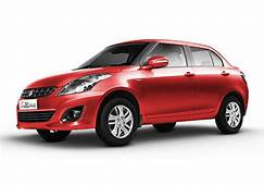 Maruti Swift Dzire 2011 2014 VXI Colors  CarDekhocom