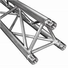 americana traliccio americane vendita strutture e tralicci in alluminio