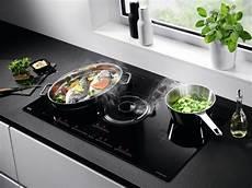 hotte de cuisson aeg plaque avec hotte int 233 gr 233 e idk84451ib kr 235 fel les meilleurs prix service compris