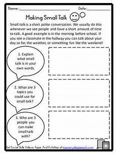 deluxe social skills bundle master conversations teaching social skills social skills social