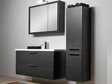 Bathroom Vanities For Cheap In Toronto by Beautiful Bathrooms Ideas Pictures The Perfection Of