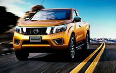 when is the 2020 nissan frontier coming out 2019 nissan frontier diesel changes redesign price