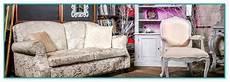 Billige Möbel Kaufen Auf Rechnung - billige m 246 bel kaufen