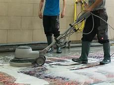 Teppichreinigung Bayern Autor Bei Amm Teppichreinigung