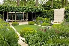 Garten Ideen Gestaltung - gartenplanung und gartengestaltung in landshut und m 252 nchen