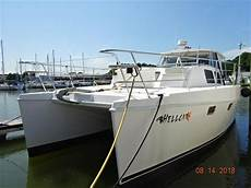 rev lo yacht pi 249 hellcat endeavour 2002 44ft 0in luke brown yachts