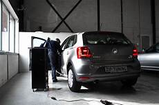 Chiptuning Volkswagen Polo 1 0i 60 Pk 6c1 05 2014