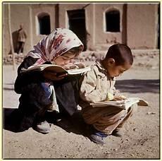 enfants du désert 4l trophy de l 233 quipage 711