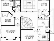 3500 square foot house plans 3500 sq foot homes in hagerstown 3500 sq ft house plans