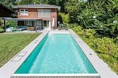 piscine modeles et prix piscine 12 mod 232 les tendance c 244 t 233 maison