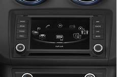 Seat Connect Sondermodelle Erhalten Mirror Link Und