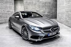 2015 mercedes s class coupe look motor trend