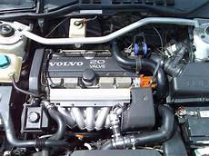 how does a cars engine work 1996 volvo 960 parking system st5ve 1996 volvo 850 specs photos modification info at cardomain