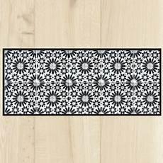 grand tapis de cuisine tapis de cuisine design c 244 t 233 paillasson