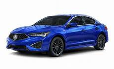 74 all new 2019 honda acura history car review car review