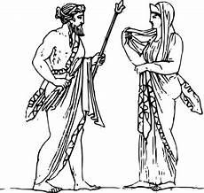 Weihnachten Malvorlagen Kostenlos Juno Zeus Und Hera Clipart Clipart Bilder Kostenlose Cliparts