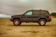 project zj my jeep crankshaft culture