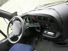 jaguar st germain en laye urgent magnifique camion benne iveco c marche fr