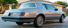 how do i learn about cars 1985 mercury lynx engine control 1985 mercury cougar information and photos momentcar