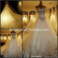 strapless silver mother of the bride groom dress with long