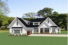 1 5 story house plans with walkout basement hello extra space 1 5 story house plans blog