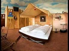 Unique Bedroom Furniture Design Ideas by Western Decor For Bedroom Western Bedroom Design Ideas