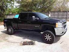 auto air conditioning repair 2012 chevrolet suburban 2500 regenerative braking sell used 2012 chevy 2500 diesel black lifted like new in jacksonville florida united