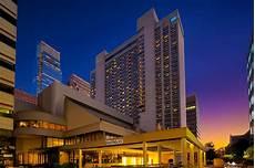 sheraton philadelphia downtown hotel in philadelphia pa