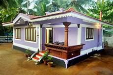 low cost kerala house design kerala house designs low cost