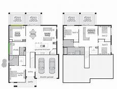 four level split house plans bedroom split level floor plans four house also house