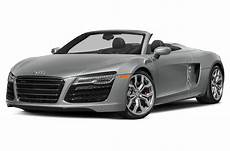 2015 Audi R8 Msrp by Mercedes Planning Sls Amg E Cell Roadster Autoblog