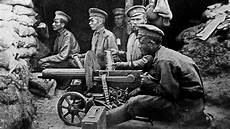 the great war forgotten russian heroes of the great war russia beyond