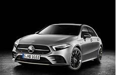 Mercedes A Klasse W176 Technische Daten - daimler weltpremiere das hat die neue a klasse zu bieten