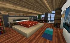 master bedroom minecraft ideas bedroom decor images part