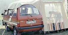 Subaru Libero Nachfolger - investmenttipp subaru e 10 4wd libero mutti s