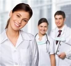 erfahrungsbericht zur ausbildung zum gesundheits und