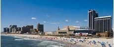 in atlantic city boardwalk nj stay play in 96 hotels expedia