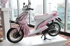 Modifikasi Beat 2011 by Modifikasi Honda Beat Cat Spesifikasi Dan Modifikasi Motor