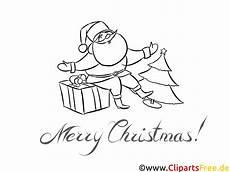 Malvorlage Weihnachten Advent Weihnachtsmann Geschenk Malvorlagen Weihnachten Und Advent