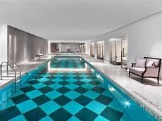 baccarat hotel residences new york updated 2018 prices reviews new york city tripadvisor