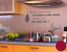 Wandsticker Tine Wittler Onlineshop Mit G 252 Nstigen Preisen