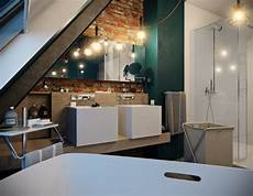 5 houses that put a modern twist on exposed 5 houses that put a modern twist on exposed brick