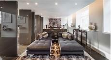 design home designer hoppen on the timeless charm of