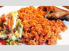 jollof chicken and rice_image