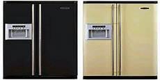 Kitchen Usa Inc Jacksonville Fl by Appliance Repair Appliance Repair Jacksonville