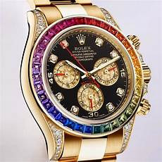 sell rolex nyc